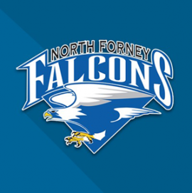 NorthForneyFalcons