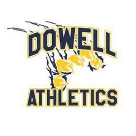 Dowell2