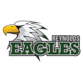 Reynolds MS_Logo copy