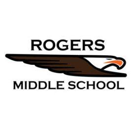 Rogers-LogoNEWc