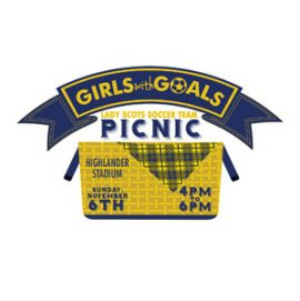 picnic-fundraiser