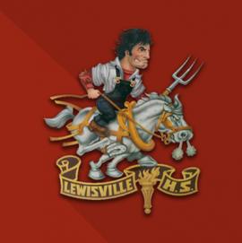 lewisvillehs