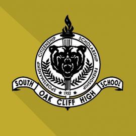 southoakcliff